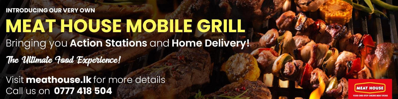 www.meathouse.lk